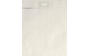 9 x 12 Spot Seal Envelopes