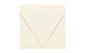 5 x 5 Square Contour Flap Envelopes