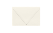 A1 Contour Flap Envelopes