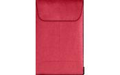 #1 Coin Envelopes