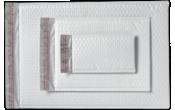 7 1/4 x 11 1/4 AirJacket Mailers Envelopes