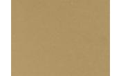 A2 Flat Card