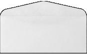 #12 Regular Envelopes