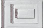 12 1/2 x 18 1/4 AirJacket Mailers Envelopes