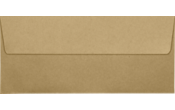 #10 Square Flap Envelopes