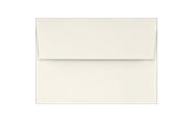A1 Invitation Envelopes