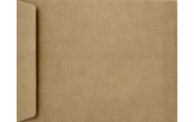 8 1/2 x 10 1/2 Open End Envelopes