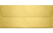 #10 Square Flap Envelopes