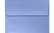A2 Invitation Envelopes