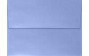 A7 Invitation Envelopes