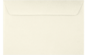 6 x 9 Booklet Envelopes