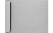 17 x 22 Jumbo Envelopes