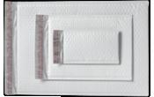 14 1/4 x 19 1/4 AirJacket Mailers Envelopes