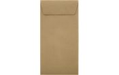 #7 Coin Envelopes