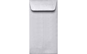 #7 Coin Envelopes
