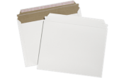 9 1/2 x 12 1/2 Paperboard Mailers Envelopes