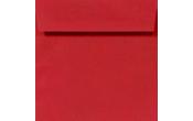 3 1/4 x 3 1/4 Square Envelopes
