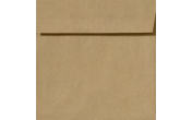 5 1/4 x 5 1/4 Square Envelopes