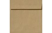5 3/4 x 5 3/4 Square Envelopes