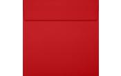 6 x 6 Square Envelopes