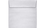 6 1/2 x 6 1/2 Square Envelopes