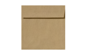 7 x 7 Square Envelopes