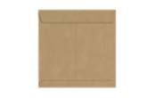 8 x 8 Square Envelopes