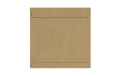 8 1/2 x 8 1/2 Square Envelopes
