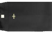 10 x 13 Clasp Envelopes