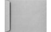 13 x 17 Jumbo Envelopes