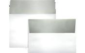 A7 Colorflaps Envelopes