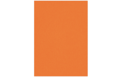 A7 Base Layer Card