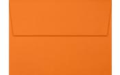 A6 Invitation Envelopes