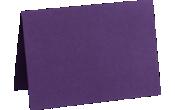 A2 Folded Card