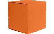 Medium Cube Gift Boxes