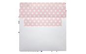 A7 Printeriors Envelopes