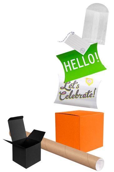 Petal Fold Invitations for best invitation template