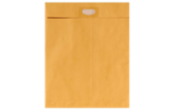 10 x 13 Spot Seal Envelopes