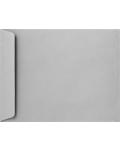 9 x 12 Open End Envelopes