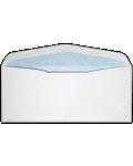 #12 Regular Envelopes (4 3/4 x 11)