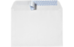 9 x 12 White w/ Peel & Seel®