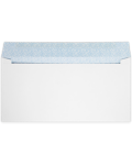 #16 Regular Envelopes (6 x 12)
