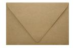 A1 Contour Flap Envelopes Grocery Bag