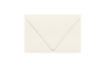 A1 Contour Flap Envelopes Natural - 100% Recycled
