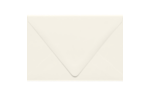 A4 Contour Flap Envelopes Natural - 100% Recycled