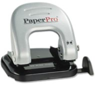 Indulge 2 Hole Puncher - 20 Sheet Capacity
