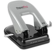 Indulge 2 Hole Puncher - 40 Sheet Capacity