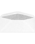 #10 Regular Envelopes (4 1/8 x 9 1/2)