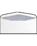 #8 5/8 Regular Envelopes (3 5/8 x 8 5/8)