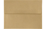 A4 Invitation Envelopes Grocery Bag